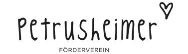 petrusheimer_verein