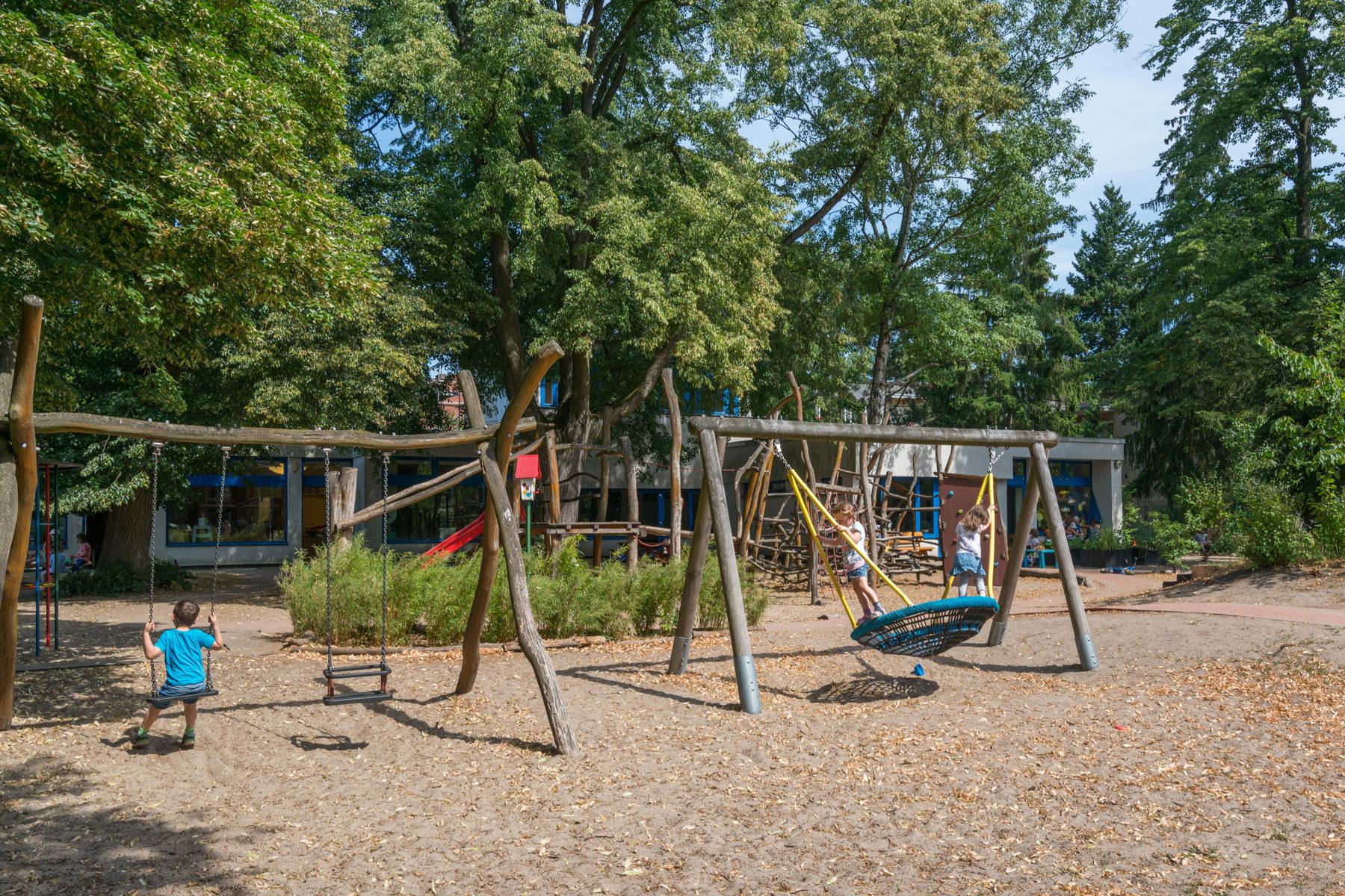 Outdoor Küche Kindergarten : Kita petrusheim u2013 förderverein u2013 freunde der petrusheimer e.v.
